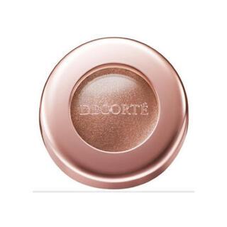 COSME DECORTE - コスメデコルテ アイグロウジェム BE387