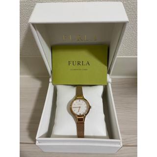フルラ(Furla)のfurla r4253126503(腕時計)