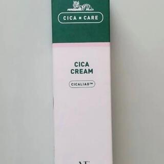 VT CICA シカクリーム cicaクリーム