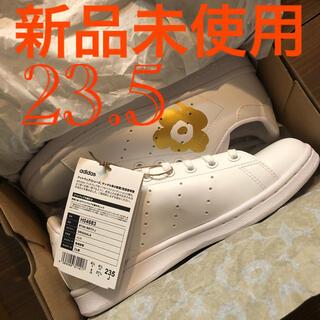 marimekko - マリメッコ スタンスミス Marimekko  adidas 23.5cm