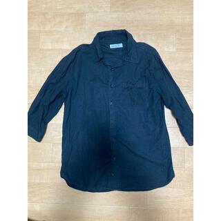 チャオパニックティピー(CIAOPANIC TYPY)のチャオパニック メンズ シャツ(Tシャツ/カットソー(七分/長袖))