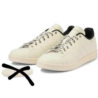 adidas - アディダス STAN SMITH スタンスミス マリメッコ スニーカー