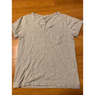 CONVERSE - コンバーストウキョウ Tシャツ