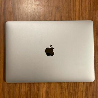 Apple - MacBook Pro 13-inch 16GB 500GB 2020年製