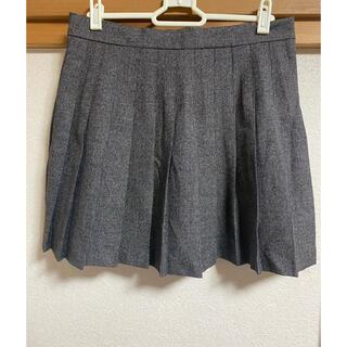ZARA - ミニスカート