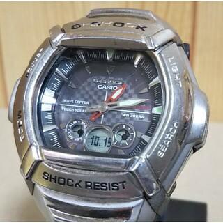 G-SHOCK - CASIO G-SHOCK GW-1400DJ アナデジ 腕時計 メンズ