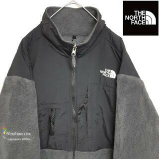 THE NORTH FACE - 【レア】 ノースフェイス フリース デナリ Windows ウィンドウズ コラボ