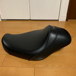 ☆ハーレーXL系スポーツスター系☆K&H/KアンドH製シングルシート