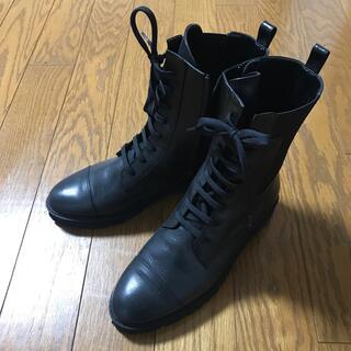 DIANA - ダイアナ  ブーツ 24.5