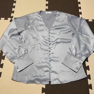 fifth - fifth ブラウス レディースファッション
