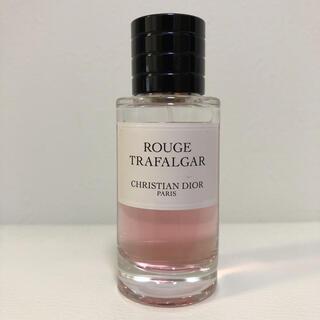 Christian Dior - クリスチャンディオール ルージュトラファルガー CHRISTIAN DIOR