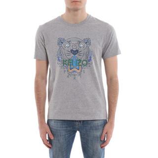 新品 未使用 タグ付き KENZO Tシャツ