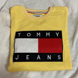 トミー(TOMMY)のTommyスウェット(スウェット)