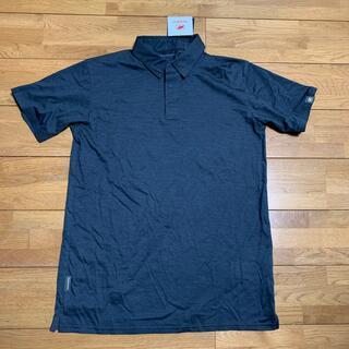 マムート(Mammut)のマムート アジリティ アドバンスド ポロ タグ付き新品(ポロシャツ)