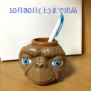 USJ - 【美品】E.T.マグカップ
