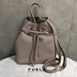 フルラ(Furla)のFURLA フルラショルダーバッグ コスタンザ ハンドバッグ(ショルダーバッグ)