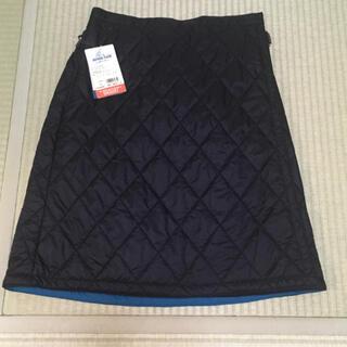 mont bell - モンベル レディース スカート