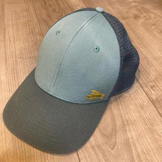 patagonia - patagonia cap パタゴニア キャップ帽子
