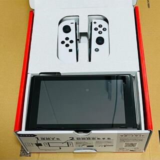 Nintendo Switch - Nintendo Switch ニンテンドー スイッチ 本体 中古品