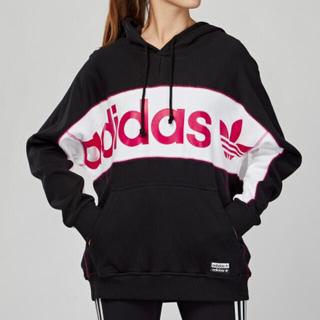 adidas - アディダスオリジナルス  パーカー M