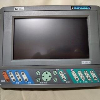 HONDEX PS-700GP-DI