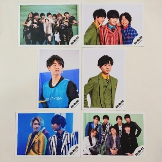 Kis-My-Ft2 - Kis-My-Ft2 藤ヶ谷太輔 公式写真