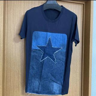 ディーゼル(DIESEL)のDIESEL Tシャツ ユニセックス(Tシャツ(半袖/袖なし))