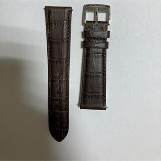 オロビアンコ(Orobianco)のOrobianco 純正 革ベルト22mm(レザーベルト)