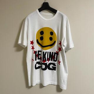 コムデギャルソン(COMME des GARCONS)のcpfm cdg s/s tee XL(Tシャツ/カットソー(半袖/袖なし))