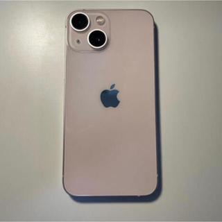 Apple - iPhone 13mini 本体のみ