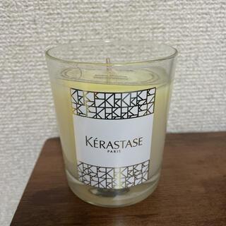 KERASTASE - ケラスターゼ アロマキャンドル 170g