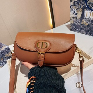 ディオール(Dior)の【値下げ】 ✔  Dior   ショルダーバッグ  ♥ 4(その他)
