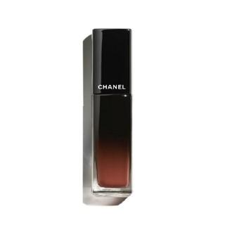CHANEL - CHANEL ルージュアリュールラック 75 フィデリテ シャネル リップ