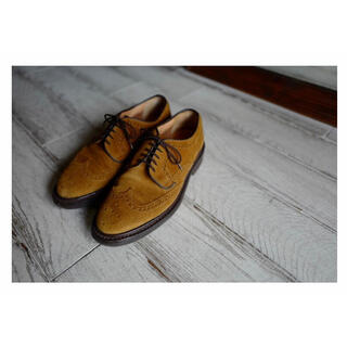 CHEANEY - cheaney bexhill    UK5.5
