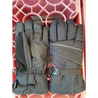 ホンダ(ホンダ)の冬用  手袋  グローブ  ホンダ(装備/装具)