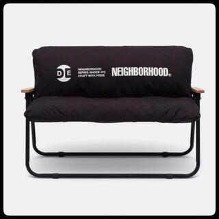 NEIGHBORHOOD - NEIGHBORHOOD NH . ODE / CE-SOFA COVER