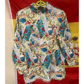 ケンゾー(KENZO)のKENZOシャツ(シャツ)