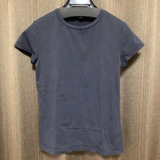 セオリー(theory)のTheory 半袖 Tシャツ(Tシャツ(半袖/袖なし))