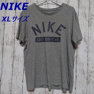 NIKE - 【XLサイズ】NIKE ナイキ 半袖Tシャツ