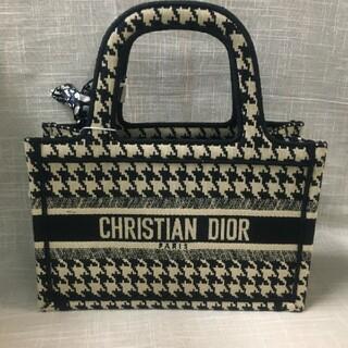 Christian Dior - ❀高品質❀Dior ディオール、トートバッグ、ショルダーバッグ