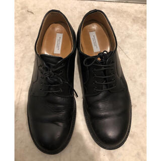 ビューティアンドユースユナイテッドアローズ(BEAUTY&YOUTH UNITED ARROWS)の革靴(ドレス/ビジネス)