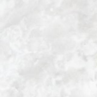 ROPE - ロペマドモアゼル・マウンテンパーカー