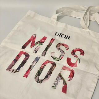 Dior - DIOR tote bag