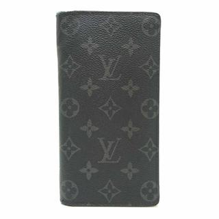 LOUIS VUITTON - ルイ・ヴィトン 二つ折り財布 M61697