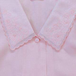 エディットフォールル(EDIT.FOR LULU)の今週限定 pink tops(シャツ/ブラウス(長袖/七分))