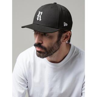 Ron Herman - NEW ERA R Cap / Ron herman
