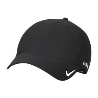 NIKE - 新品 NIKE NOCTA GOLF cap ナイキ ノクタ ゴルフ キャップ