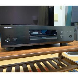 パイオニア(Pioneer)の動作品 Pioneer パイオニア UDP-LX800 UHDプレーヤー(ブルーレイプレイヤー)