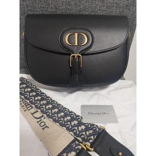 Christian Dior - DIOR BOBBY ラージバッグ