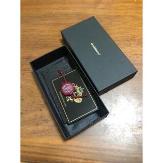 オロビアンコ(Orobianco)のオロビアンコ空箱(ショップ袋)
